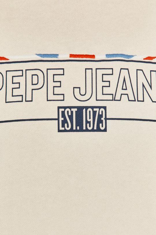Pepe Jeans - Mikina Betsy Dámský