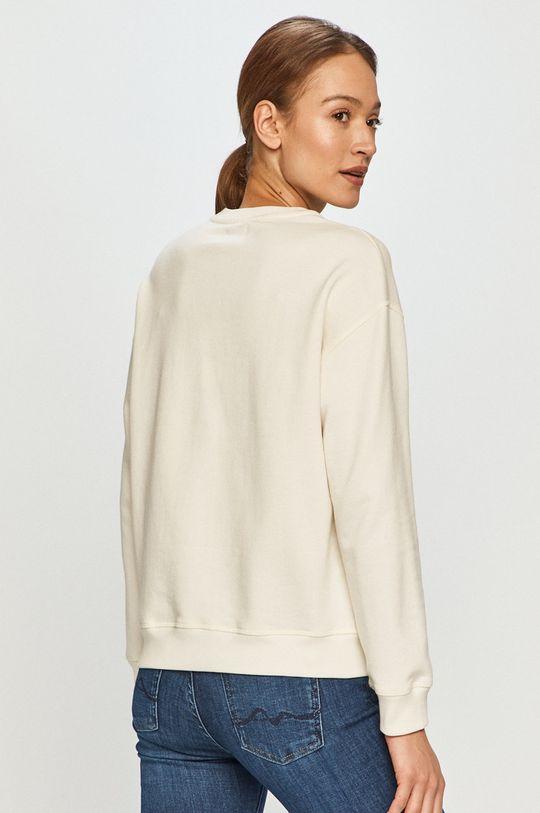 Pepe Jeans - Bluza Bonnie 100 % Bawełna