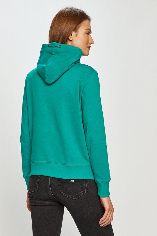 Pepe Jeans - Bluza Alicia 100 % Bawełna