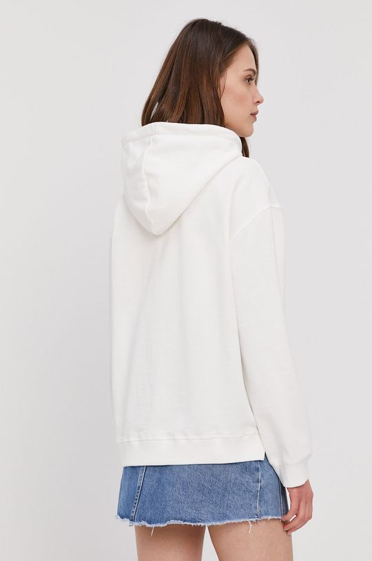 Pepe Jeans - Bavlněná mikina Adele  100% Bavlna