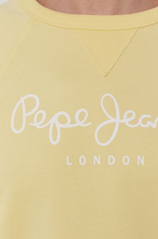 Pepe Jeans - T-shirt GALA Damski