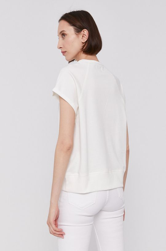 Pepe Jeans - T-shirt GALA 100 % Bawełna