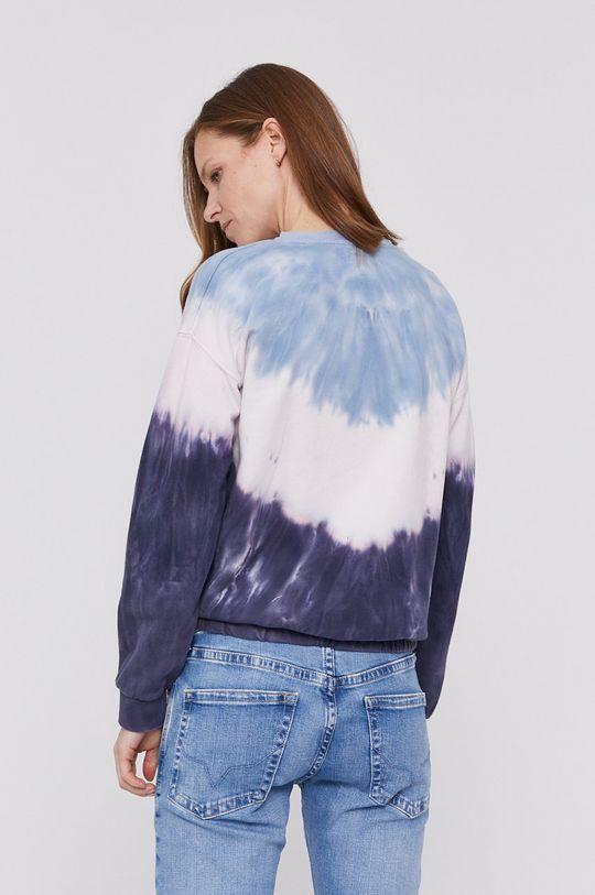 Pepe Jeans - Bluza Tracys 100 % Bawełna