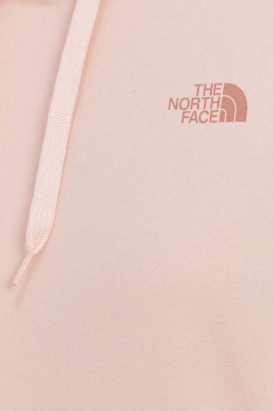 The North Face - Mikina Dámský
