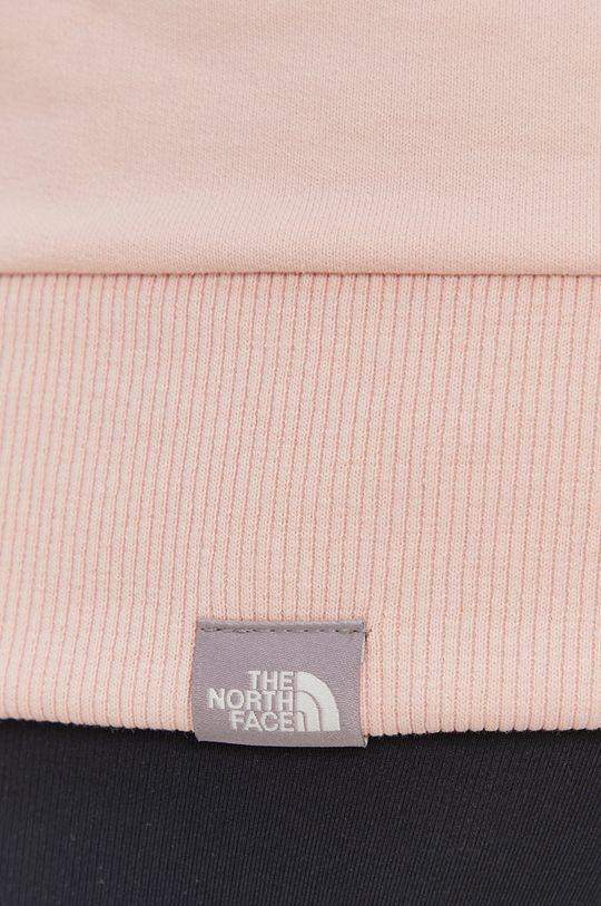 The North Face - Mikina