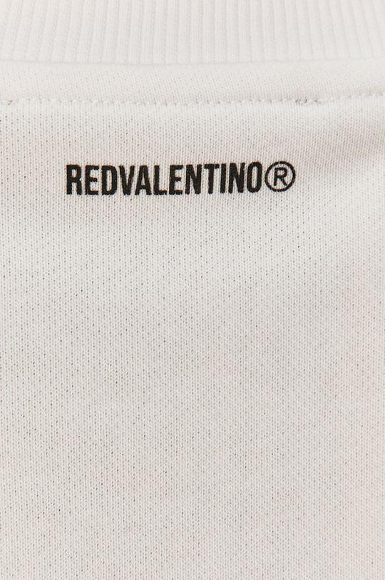 Red Valentino - Bluza