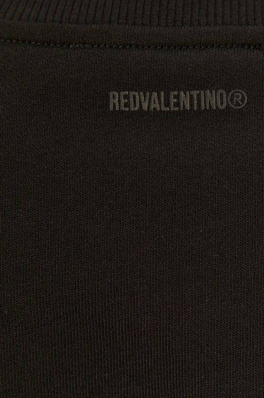 Red Valentino - Bluza Damski
