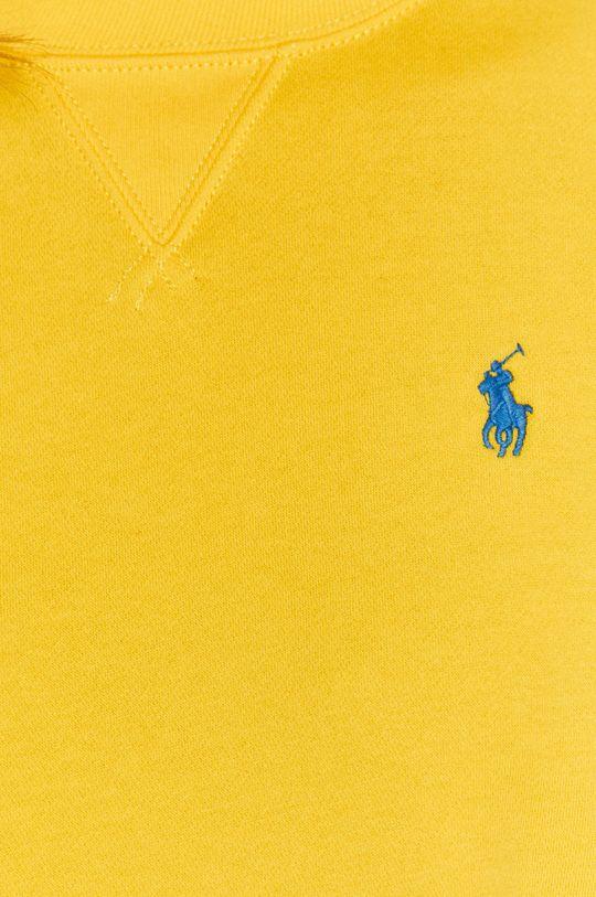 Polo Ralph Lauren - Bluza De femei
