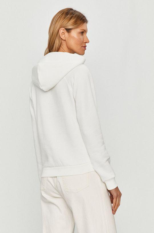 Polo Ralph Lauren - Bluza 86 % Bawełna, 14 % Poliester