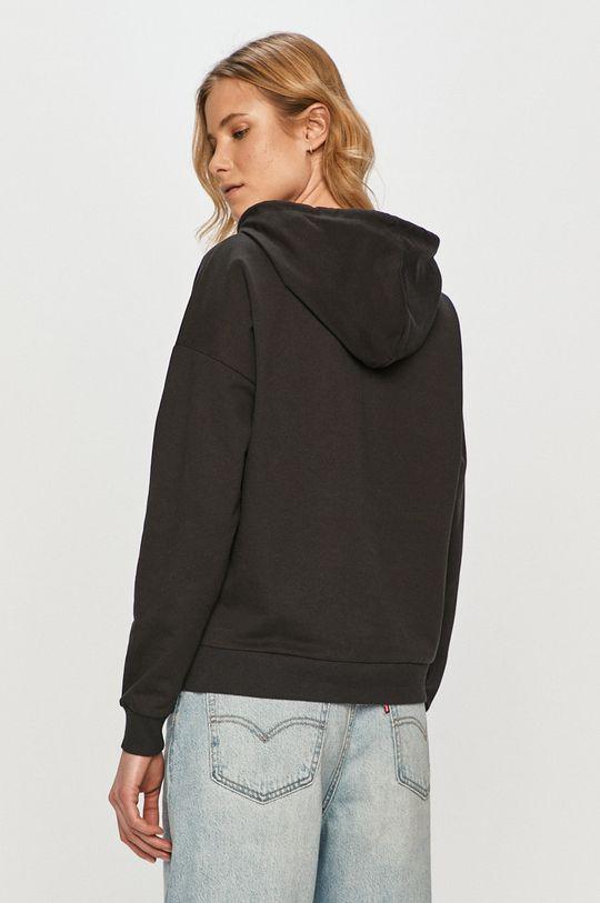 Vero Moda - Bluza  60% Bumbac, 40% Poliester