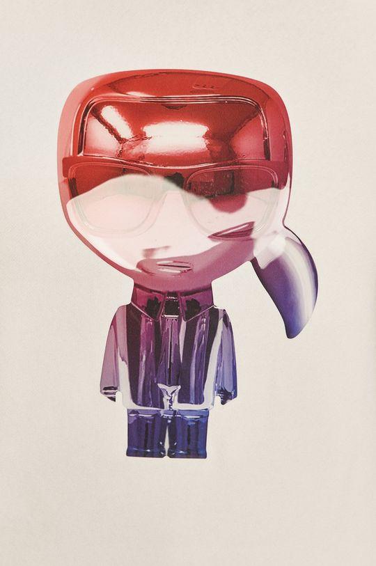 Karl Lagerfeld - Bluza Damski
