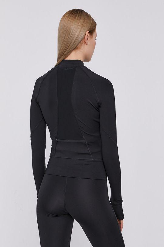 Karl Lagerfeld - Mikina  25% Elastan, 75% Polyester