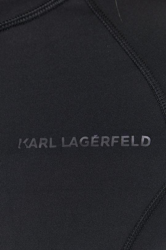 Karl Lagerfeld - Mikina Dámsky