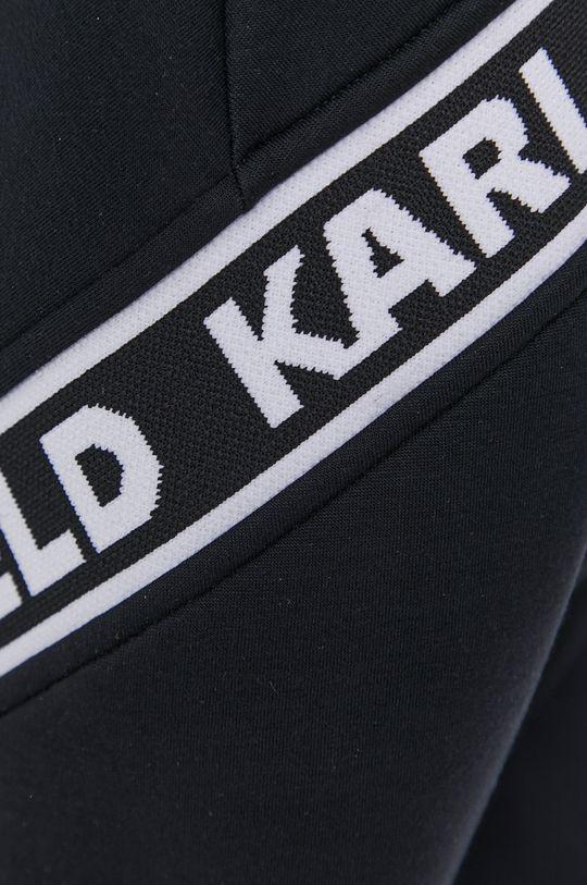 Karl Lagerfeld - Mikina