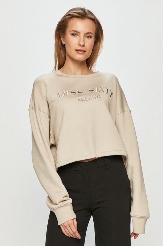 culoarea tenului Miss Sixty - Bluza De femei
