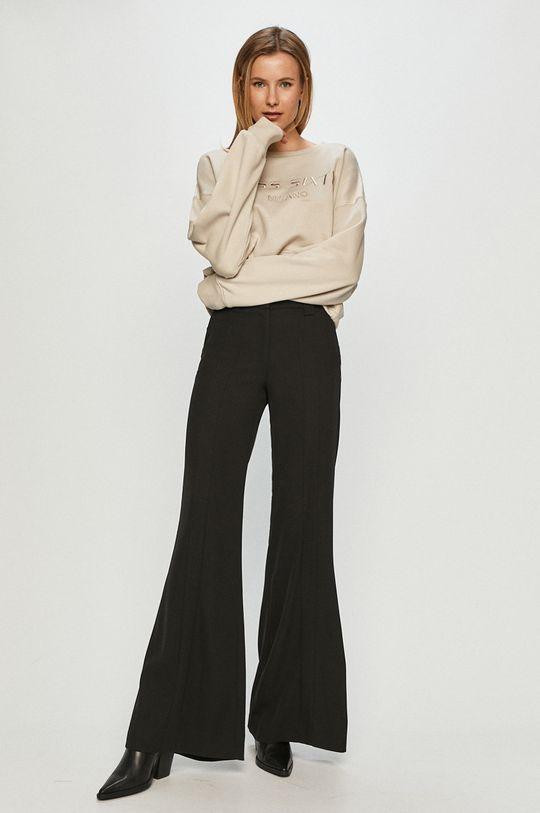 Miss Sixty - Bluza culoarea tenului