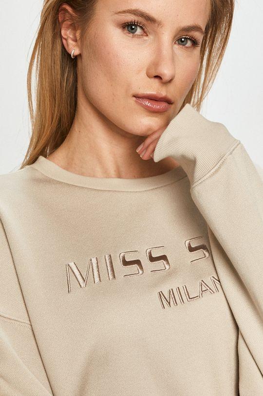 culoarea tenului Miss Sixty - Bluza