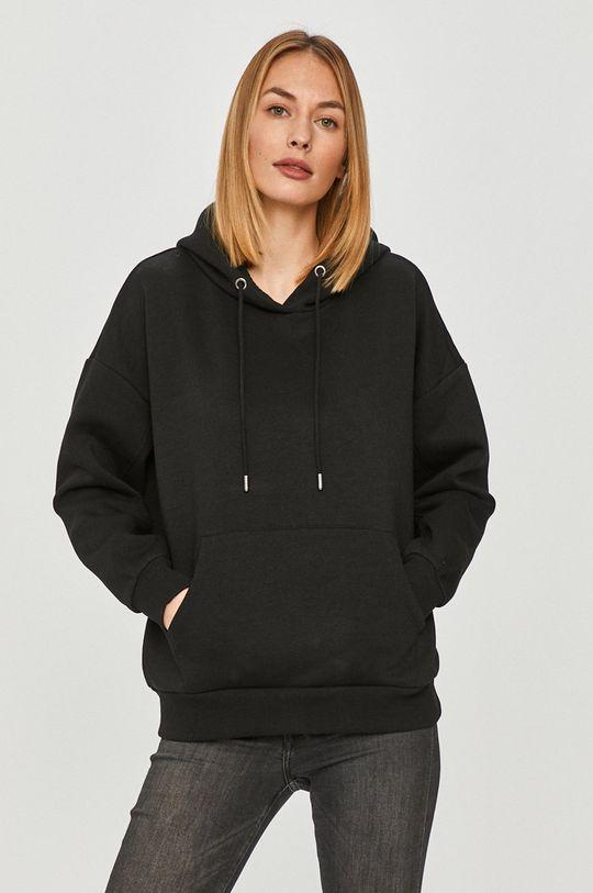 negru Only - Bluza De femei