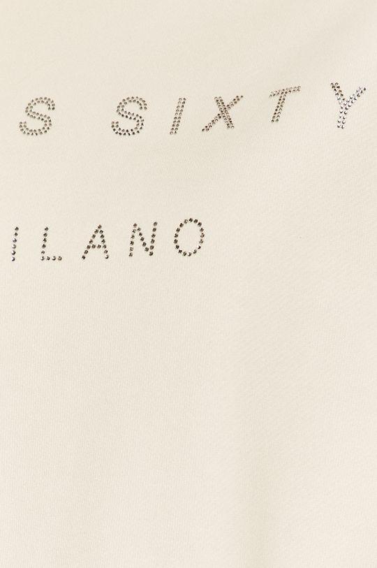 Miss Sixty - Bluza bawełniana Damski