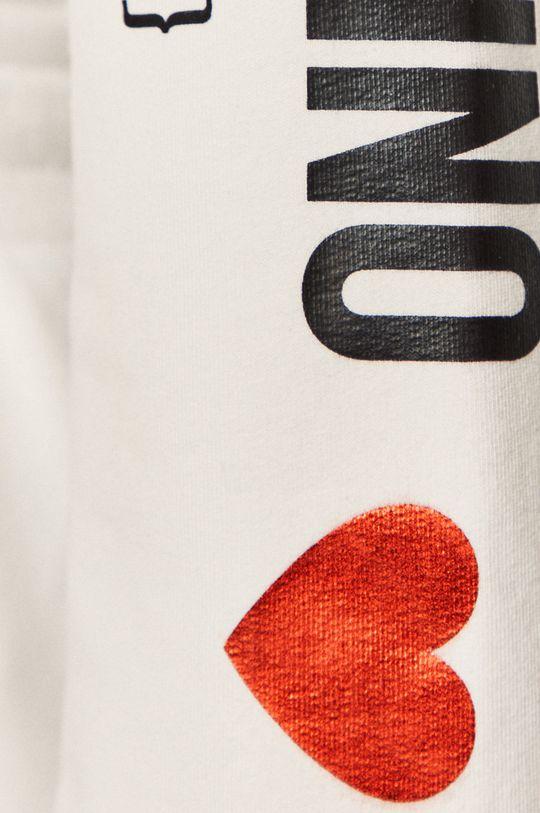 Love Moschino - Mikina Dámský