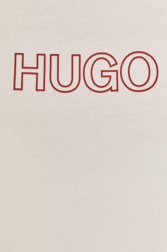 Hugo - Hanorac de bumbac De femei