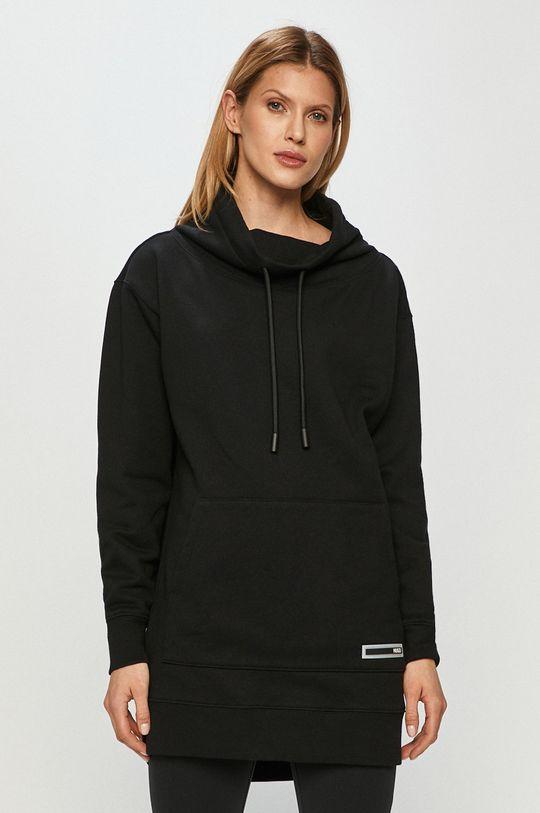 negru Hugo - Bluza De femei