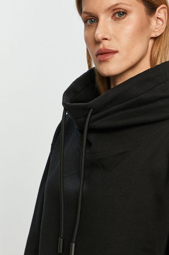 Hugo - Bluza De femei