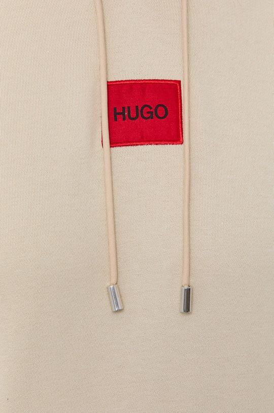 HUGO - Bluza 50455958