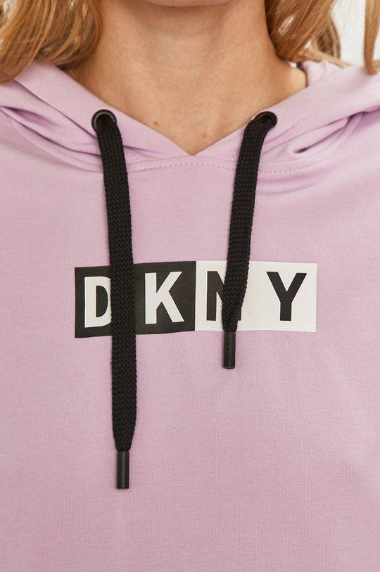 Dkny - Bluza Damski