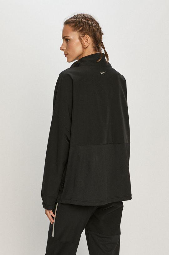 Nike - Bluza 90 % Poliester, 10 % Spandex