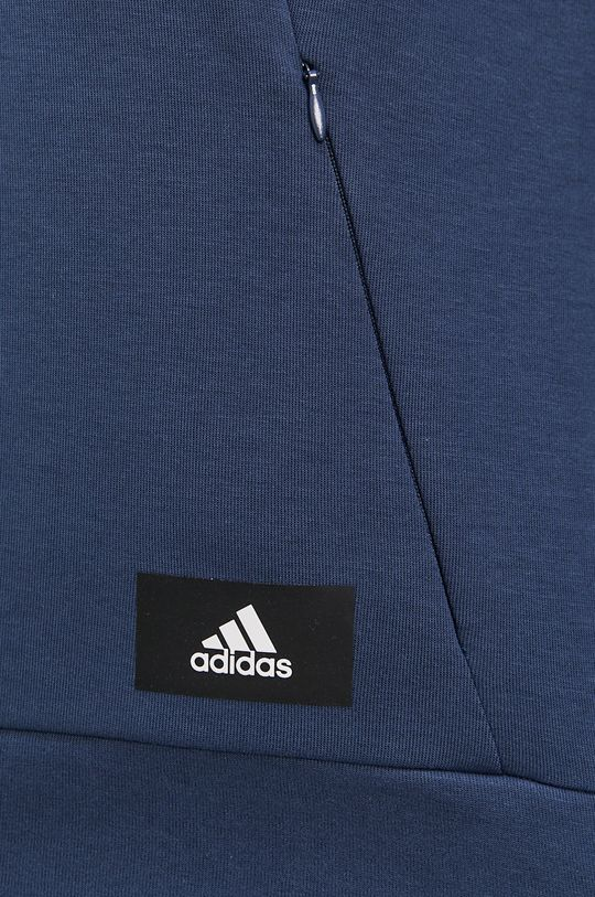 adidas Performance - Bluza De femei