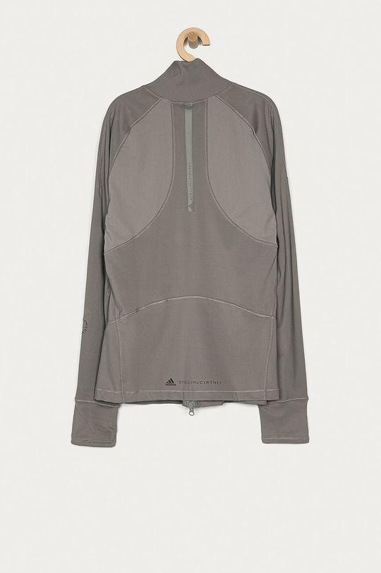 adidas by Stella McCartney - Mikina  36% Elastan, 64% Recyklovaný polyester