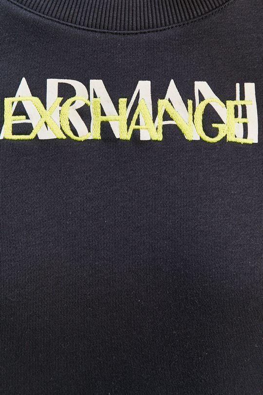Armani Exchange - Bluza De femei