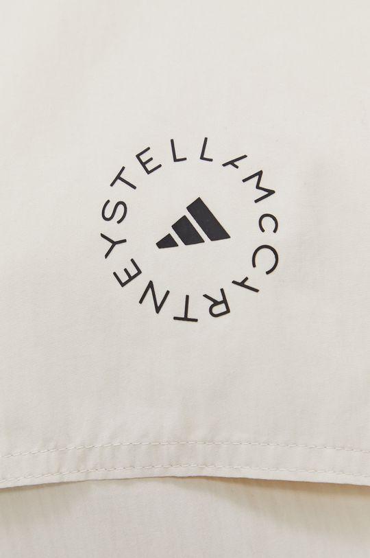adidas by Stella McCartney - Bunda