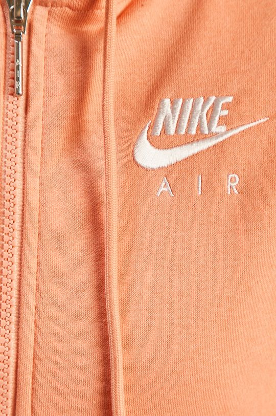 Nike Sportswear - Mikina Dámsky