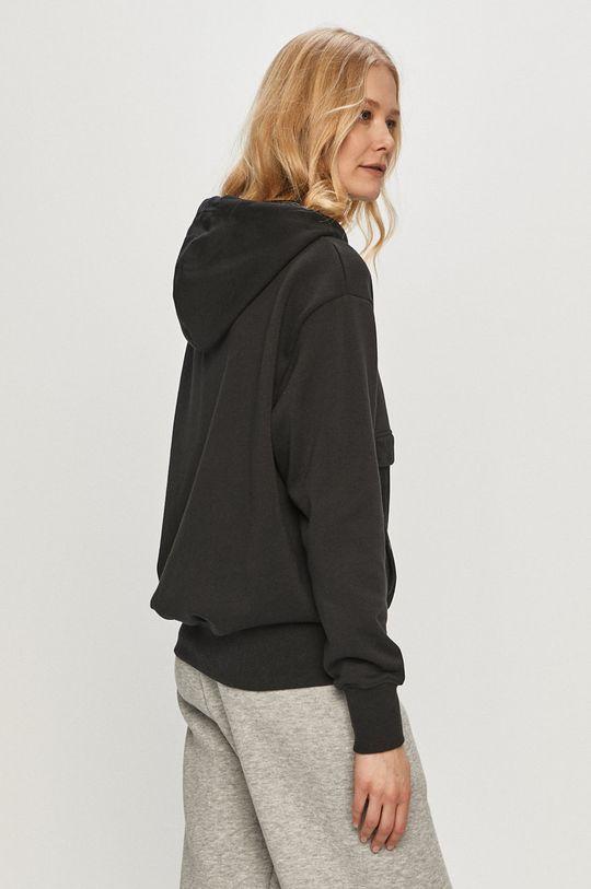 Nike Sportswear - Mikina  1. látka: 80% Bavlna, 20% Polyester 2. látka: 48% Nylón, 52% Polyester Podšívka vrecka: 100% Bavlna Podšívka kapucne : 100% Bavlna