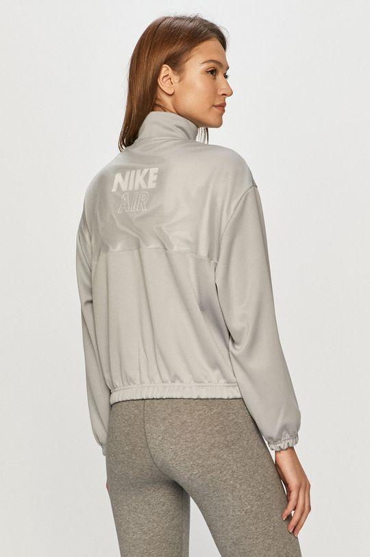 Nike Sportswear - Bluza Materiał zasadniczy: 100 % Poliester, Inne materiały: 48 % Nylon, 52 % Poliester