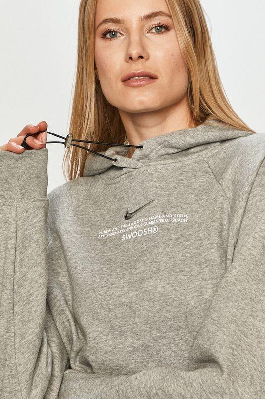 Nike Sportswear - Bluza De femei