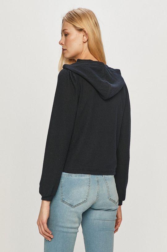 Only - Bluza 99 % Bawełna, 1 % Elastan