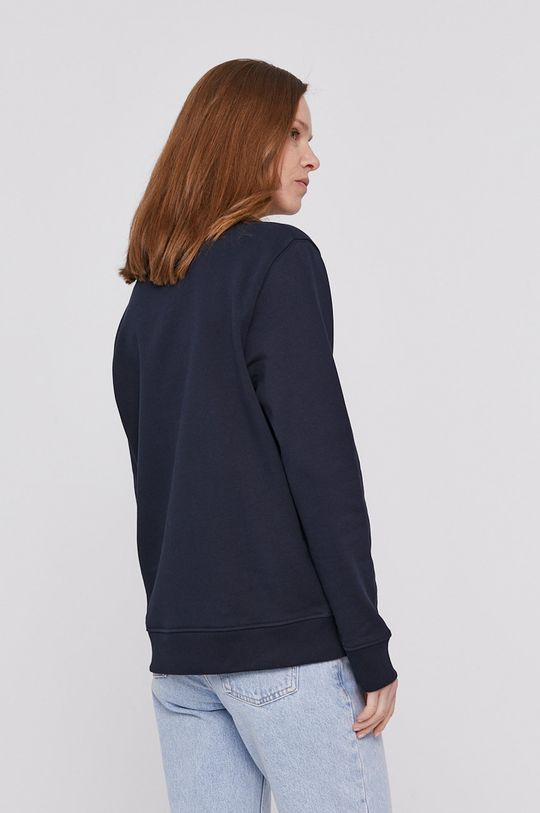 Tommy Hilfiger - Bluza 100 % Bawełna
