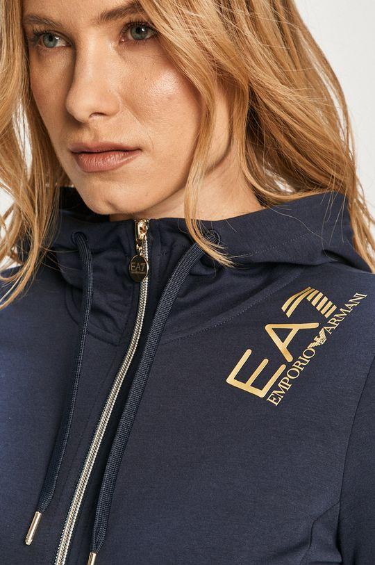 EA7 Emporio Armani - Bluza De femei
