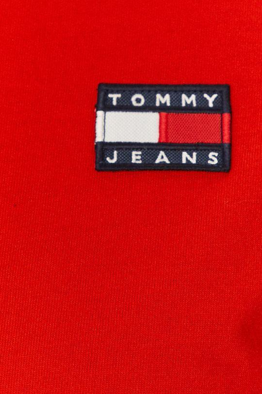 Tommy Jeans - Longsleeve De femei
