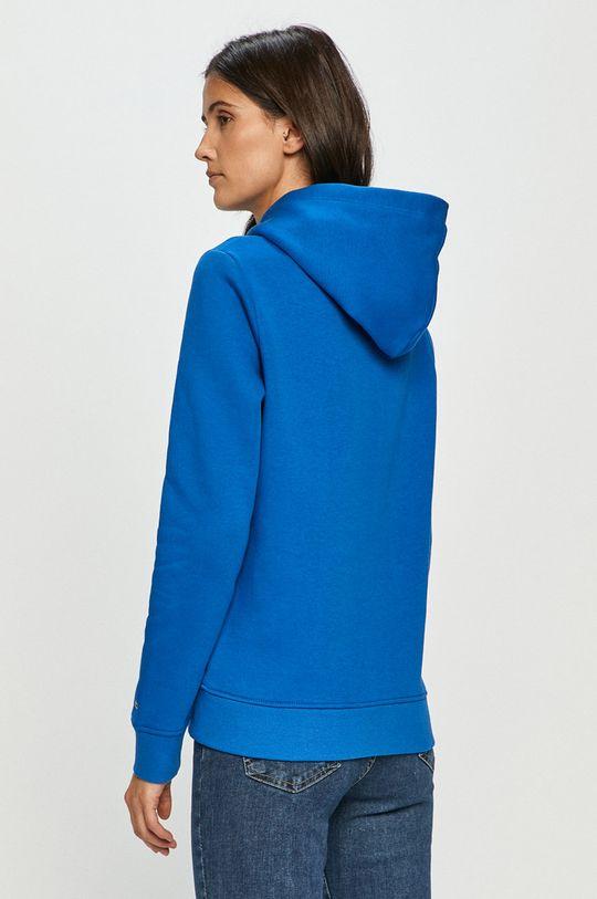 Tommy Jeans - Bluza 60 % Bawełna, 40 % Poliester