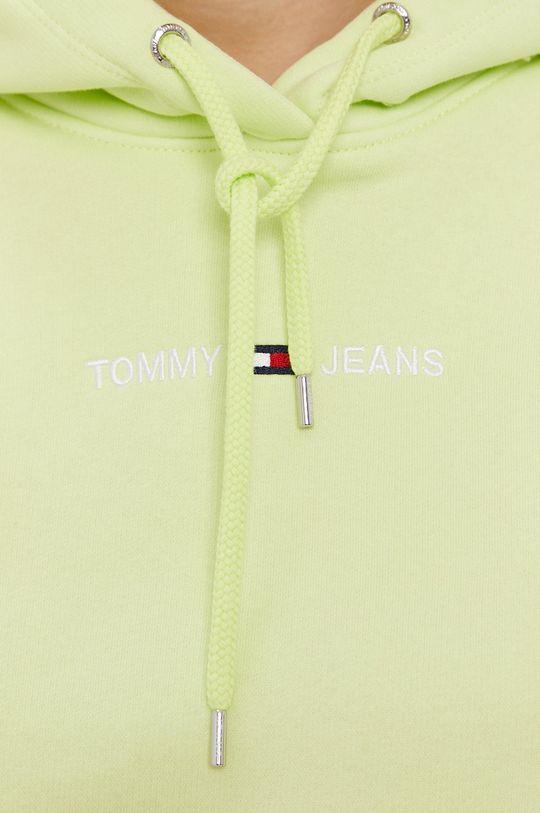Tommy Jeans - Bluza De femei