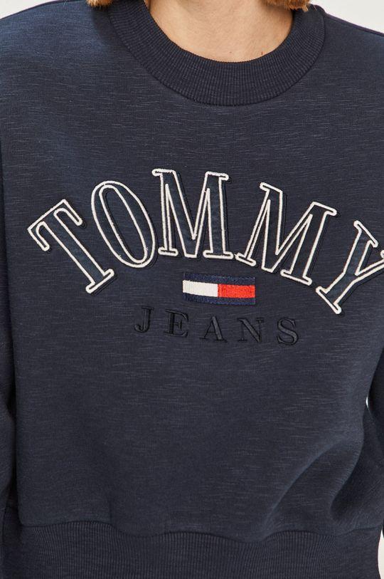 Tommy Jeans - Mikina Dámský