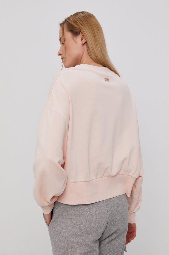 Nike Sportswear - Mikina  97% Bavlna, 3% Elastan