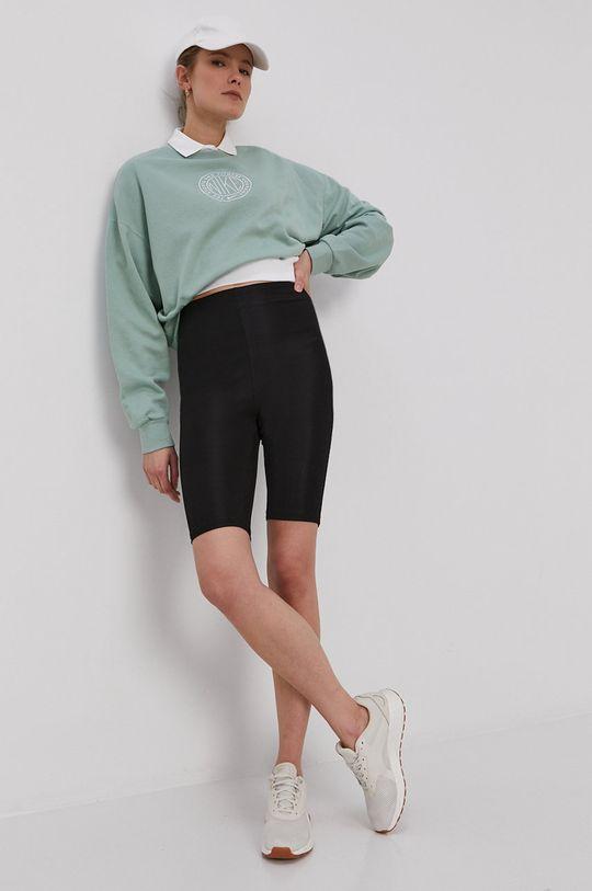 Nike Sportswear - Bluza jasny zielony