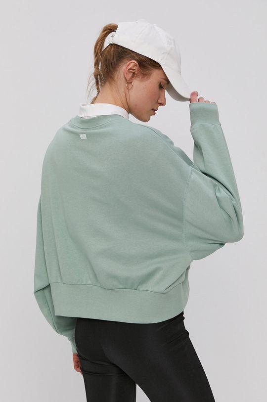 Nike Sportswear - Bluza 97 % Bawełna, 3 % Elastan