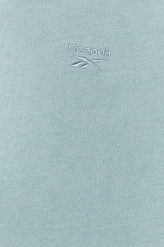 Reebok Classic - Mikina