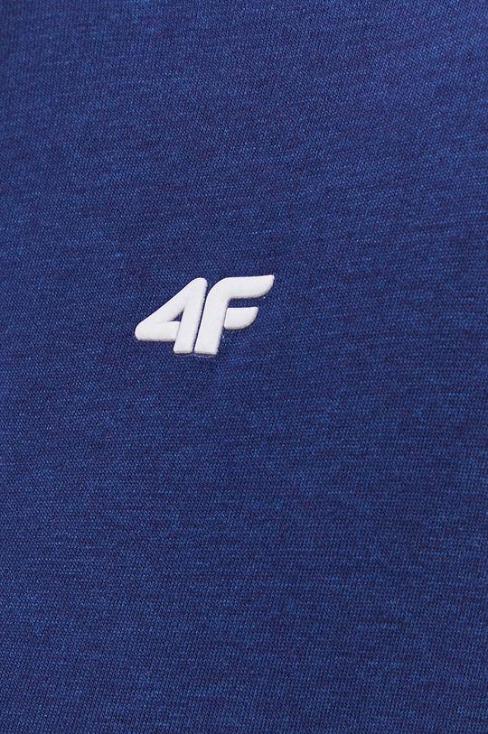 4F - Mikina